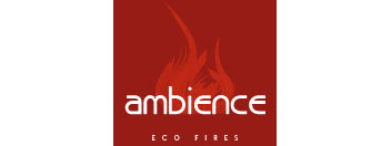 Ambience Eco Fires