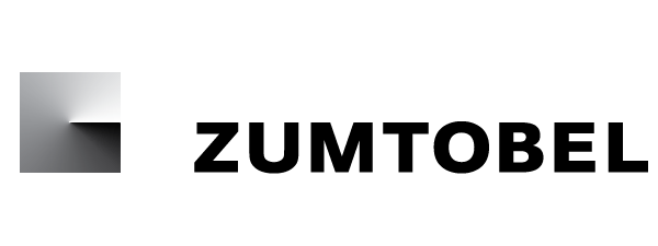 Original.zumtobel 20logo