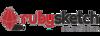 Thumb.rubysketch logo bim built better