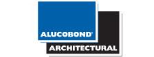 Original.alucobond 20architectural 20logo