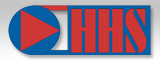 Original.hydroheat 20supplies 20logo