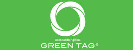 Original.greentag 20logo