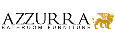 Azzurra Bathroom Furniture