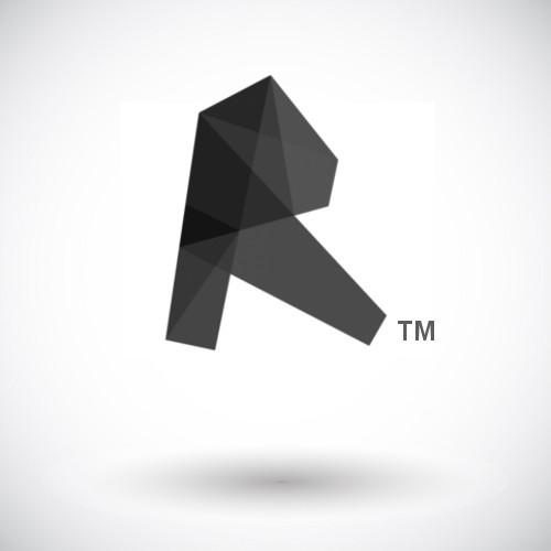 Original.revit category rubysketch