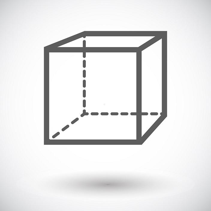 Original.cube