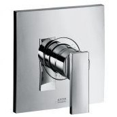Axor Stark Citterio Shower Mixer