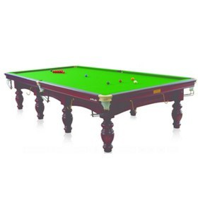 All 20table 20sports 20image extralargeicon