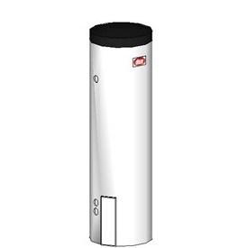 Dux Prodigy 5 Gas Storage