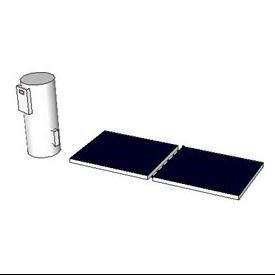 Dux sunpro gas hot water 20render 202
