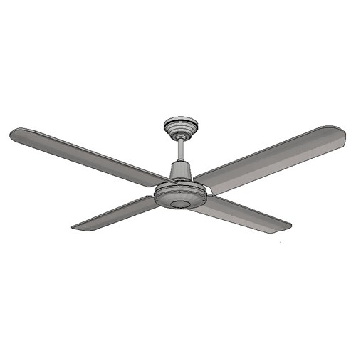 Hunter Pacific Typhoon 316 Ceiling Fan