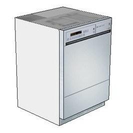 V-ZUG Adora TSL Dryer