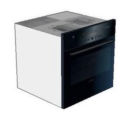 V-ZUG Combair SL - SLP Oven