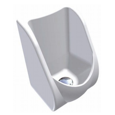 Britex 20arid 20waterless 20urinal 20pod 20uap