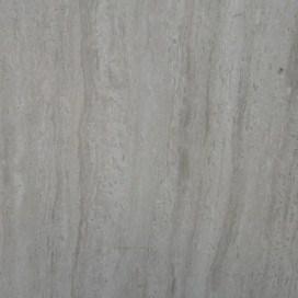 Byzantine Design Gaia Limestone