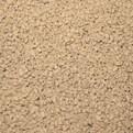 Traqua Beach Sand