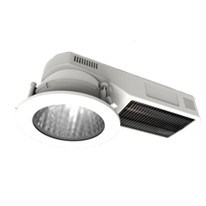 Maxibright High Powered Downlight 2576lm 30W