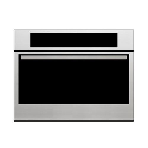 Kleenmaid Steam Oven Combi
