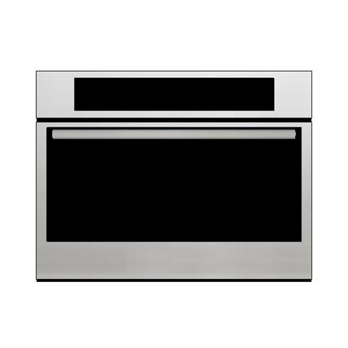 Kleenmaid Microwave Oven Combi