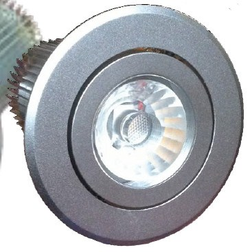Maxibright LED High Output Downlight 11W