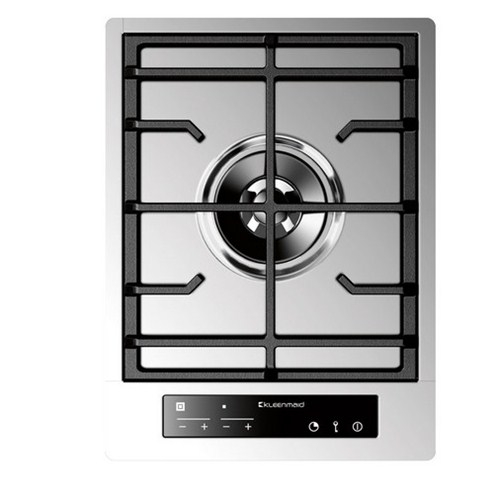 Kleenmaid 20cooktop 20dctgw