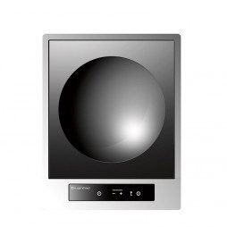 Kleenmaid 20cooktop 20dctiw