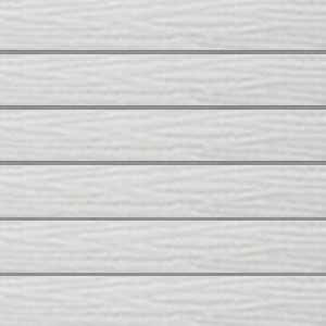 Weathertex Classic Ruff-Sawn 200mm