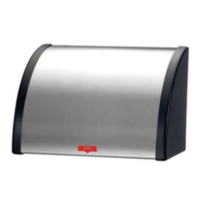 Britex 20waterproof 20auto 20operation 20hand 20dryer.