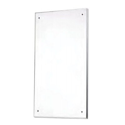 Britex 20polished 20stainless 20steel 20mirror.
