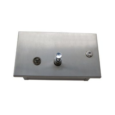 Britex 20stainless 20steel 20recessed 20horizontal 20liquid 20with 20hinge 20door 20btx 05 031.