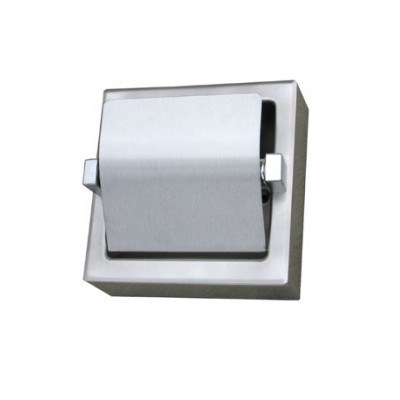 Britex 20single 20toilet 20roll 20dispenser.