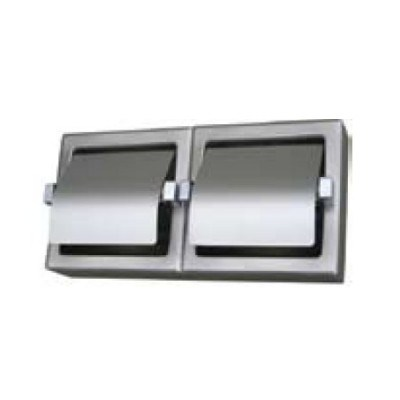 Bim File Kitchen Sinks