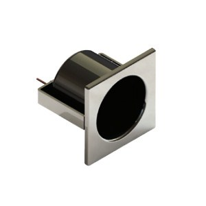 Britex 20recessed 20toilet 20roll 20holder 20security 20fixture.