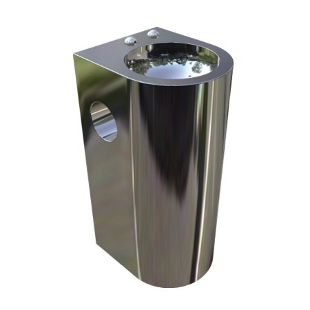 Britex 20pedestal 20security 20basin.