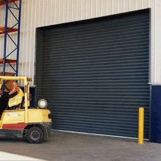 Airport 20doors 20roller 20shutters 20series 20130 20steel.