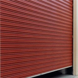 Airport 20doors 20roller 20shutters 20series 20130 20steel