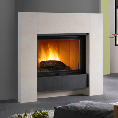 Charzelles 20fireplaces 20cdf800l 20double 20sided 20firebox.