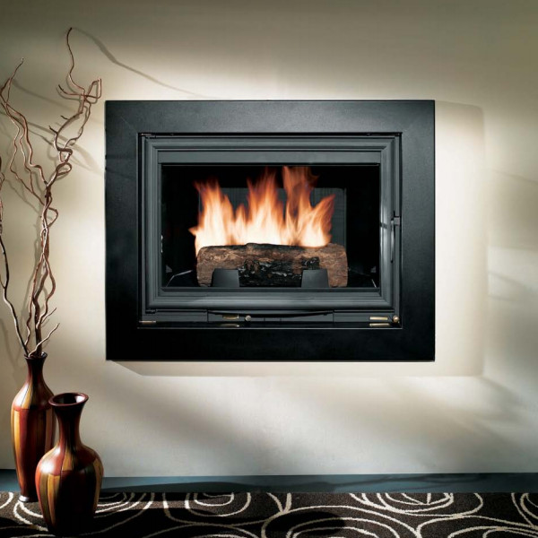 Charzelles 20fireplaces 20c800r 20firebox.