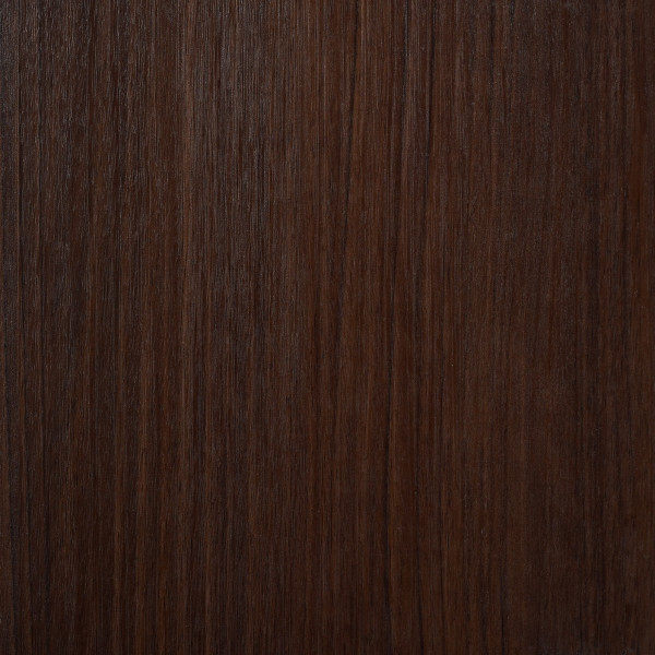 New Age Veneers NAVURBAN Windsor