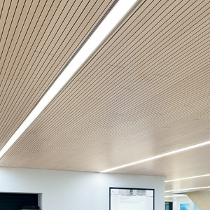 zumtobel chair architectural area lighting | Get free 3D Models for Architects Specifiers Estimators ...