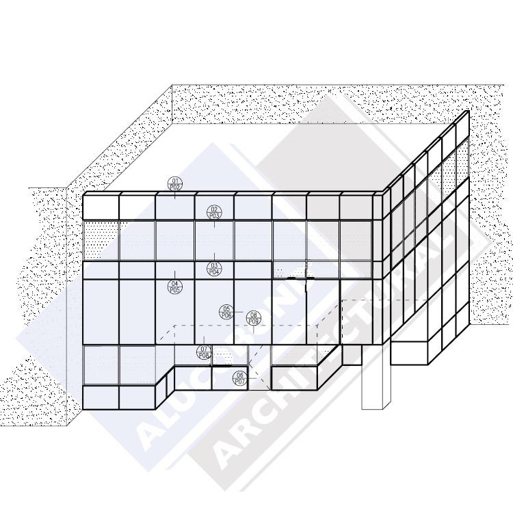 Get free 3D Models for Architects Specifiers Estimators Builders