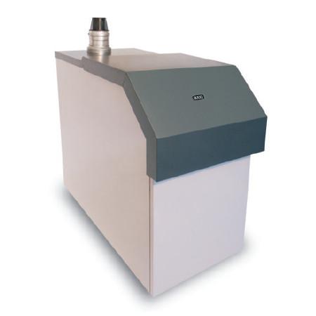 Hydroheat 20baxi 20power 20ht 20outdoor 20condensing 20boiler.