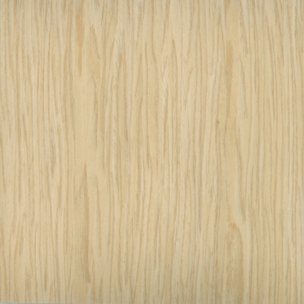 New Age Veneers NAVLAM Sandblasted Oak