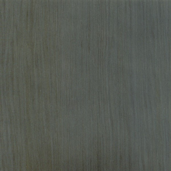 New Age Veneers NAVLAM Sandblasted Grey Gum