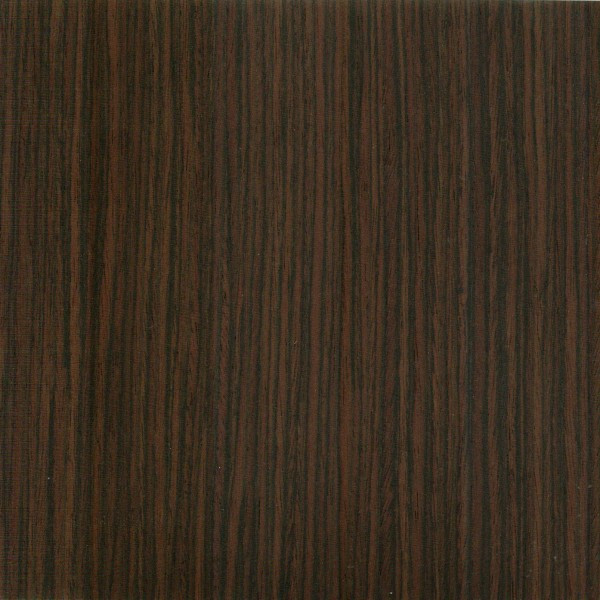 New Age Veneers NAVLAM Sandblasted Brindle Oak