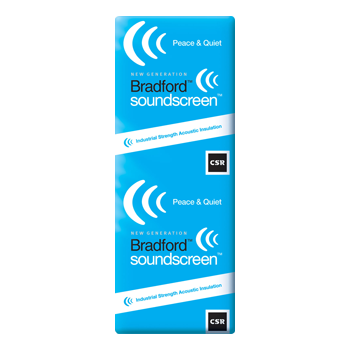Bradford 20soundscreen1