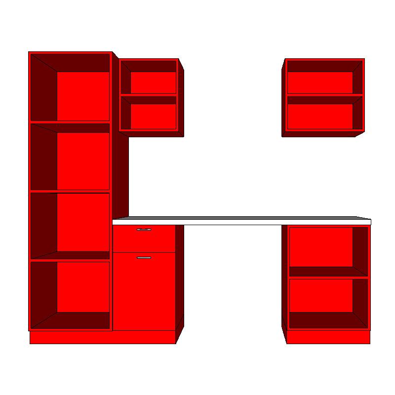 Flatpax 20kitchen 20option 201