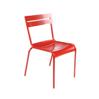 Luxembourg dining chair