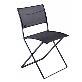 Cotswold Fermob Plein Air Folding Chair