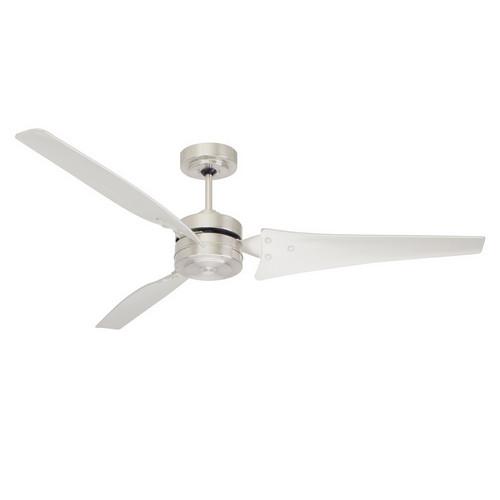 My Fan Loft