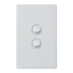 Legrand excel life switch 1